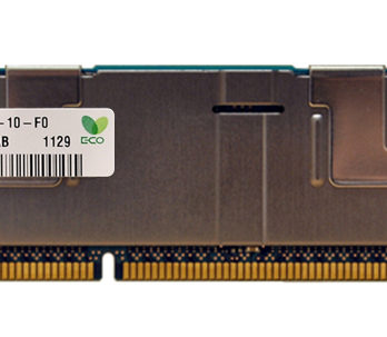 Hynix_16GB_PC3-8500_DDR3_ECC_Registered_DIMM
