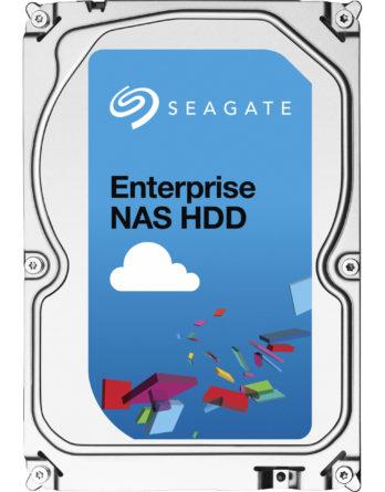 seagate_st4000vn0001_enterprise_nas_hdd_4tb